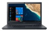 Acer TravelMate P2 TMP2510-G2-MG-35T9