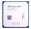 AMD Athlon 200GE (3200MHz)