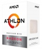 AMD Athlon 200GE (3200MHz) BOX