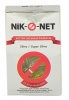 NiK-O-NET Slim/SuperSlim 4,5-6мм (25шт)