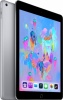 Apple iPad (2018) WiFi 32Gb Space Gray