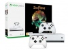 Microsoft X-Box One S 1 ТБ +2 геймпад +Sea of Thieves +XBoxLiveGold(14)+GamePass(14)