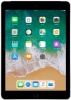 Apple iPad (2018) WiFi+Cellular 32Gb Space Grey