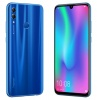 Смартфон Honor 10 Lite 3/32 Синий