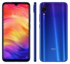 Смартфон Xiaomi Redmi Note 7  3/32Gb Синий