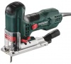 Metabo STE 100 Quick кейс