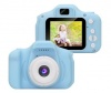 ZUP Children's Digital Camera 1080P