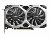 MSI GeForce RTX 2060 SUPER VENTUS 8 ГБ