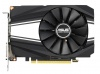 ASUS GeForce GTX 1660 SUPER Phoenix OC 6 ГБ