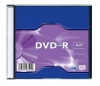 DVD-R SmartTrack, 4.7Gb