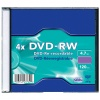 DVD-RW Smart Track, 4.7Gb