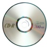 CD-R TDK, 700Mb