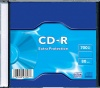 CD-R SmartTrack, 700Mb