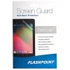 Screen Guard MSP-107206