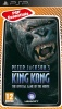 Peter Jackson`s King Kong The Official Game of the Movie