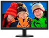 "23.6"" Philips 243V5LSB (10/62)"