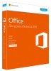 Microsoft Office 2016 Home and Business