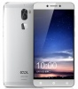 LeEco Cool 1 32Gb Серебристый
