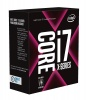 Intel Core i7-7820X (3600MHz) Box