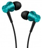 Xiaomi 1MORE Piston Fit In-Ear Headphones (E1009)