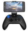 Xiaomi Feat Black Knight X8pro Gamepad
