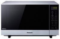 Panasonic nn-gf574m фото