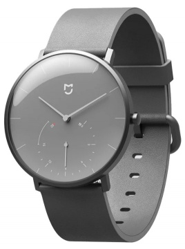 Смарт часы Xiaomi Mijia Quartz Watch