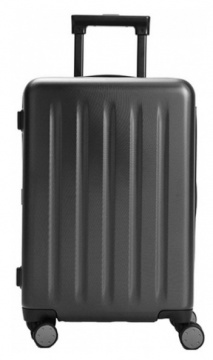 Чемодан Xiaomi Mi Trolley 90 Points Suitcase 28""