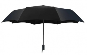 Зонт Xiaomi Pinlo Automatic Umbrella
