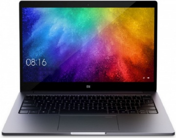 Ноутбук Xiaomi Mi Notebook Air 13.3 2019