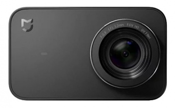 Экшн камера Xiaomi MIjia Small Camera