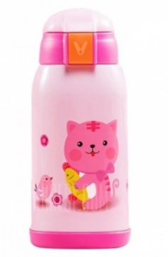 Термос Xiaomi Viomi Children Vacuum Flask