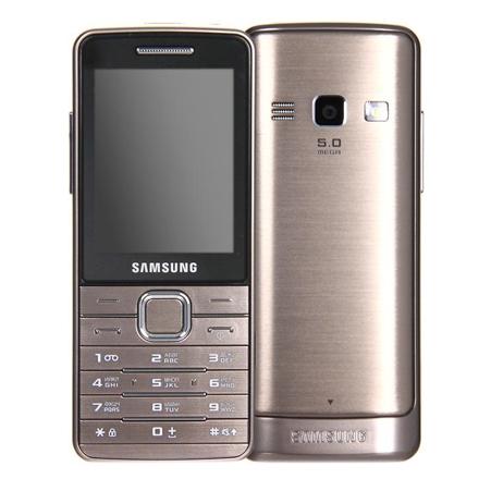 Samsung 5610 телефон цена купить планшет apple ipad 3 в интернет магазине