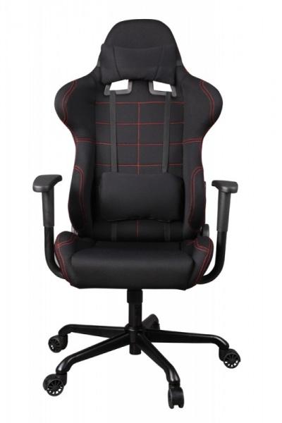 Кресло бюрократ 771